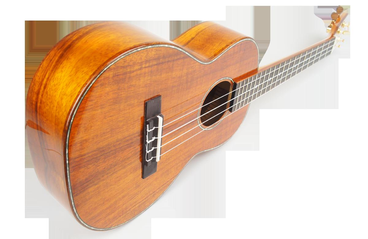 concert low g ukulele strings jet music international. Black Bedroom Furniture Sets. Home Design Ideas
